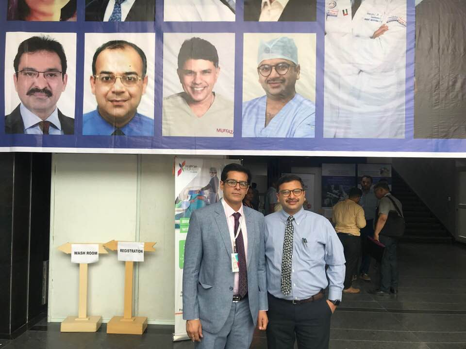 International Bariatric Surgery Conference in Ludhiana